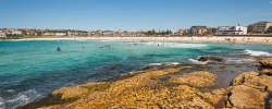 Travel spotlight: 5 reasons to visit Australia