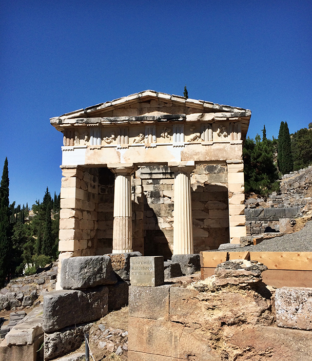 delphi_sanctuary of apollo_8