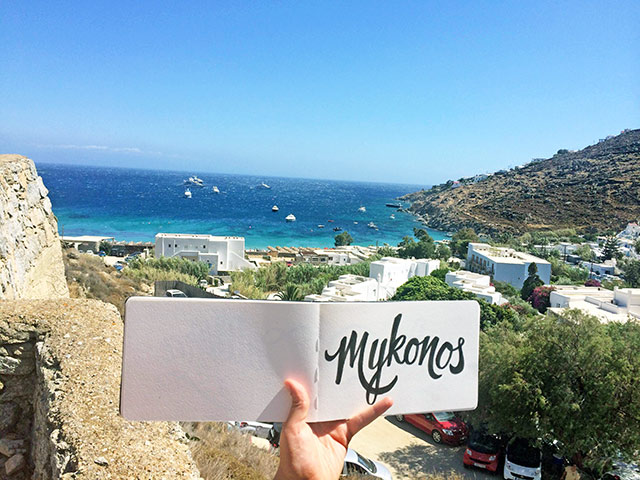 Sketch_mykonos_FULL