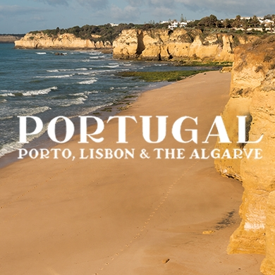 Portugal_Gallery