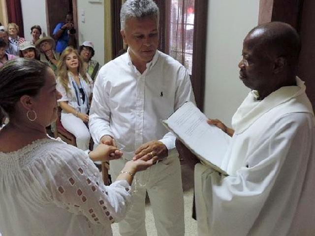 renewing-vows