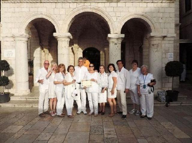 group-in-israel