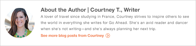 Courtney_author_Banner