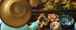 Asia's Must-Sees: Ancient temples, lively markets & modern cities