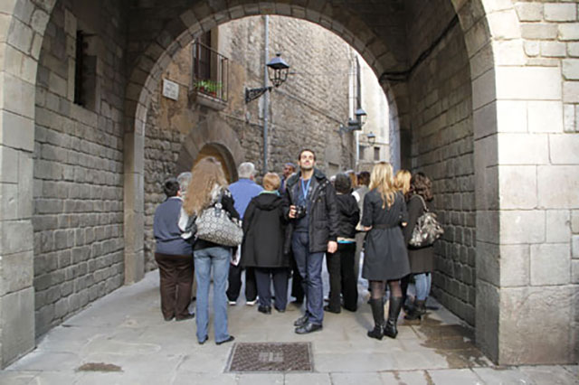 group-travel-recruitment-tips