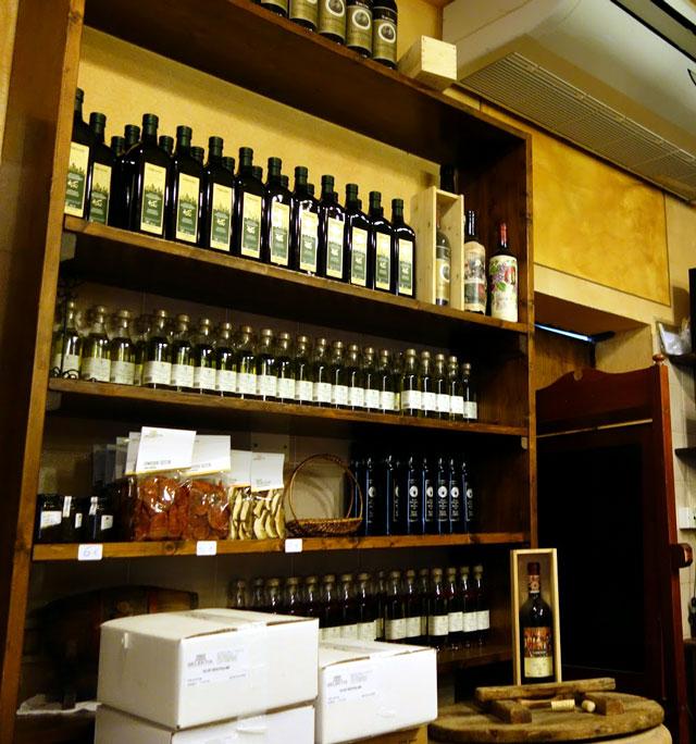 olive-oil-shelf