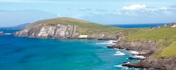 Photo of the Day: The Dingle Peninsula – Ireland