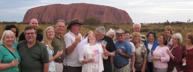 _FEAT-Renewing-wedding-vows-at-Ayers-Rock-Uluru-Australia