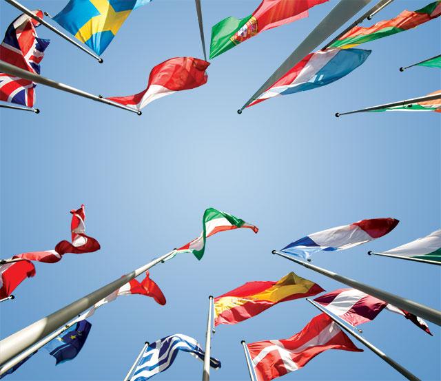 Flags-full