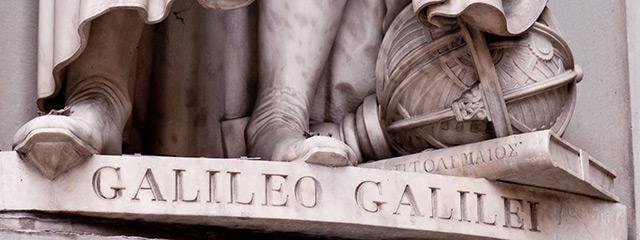 galileo-feature