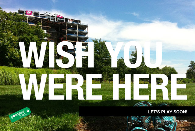 goaheadpost-postcard-wish-you-were-here-ef-north-point-park