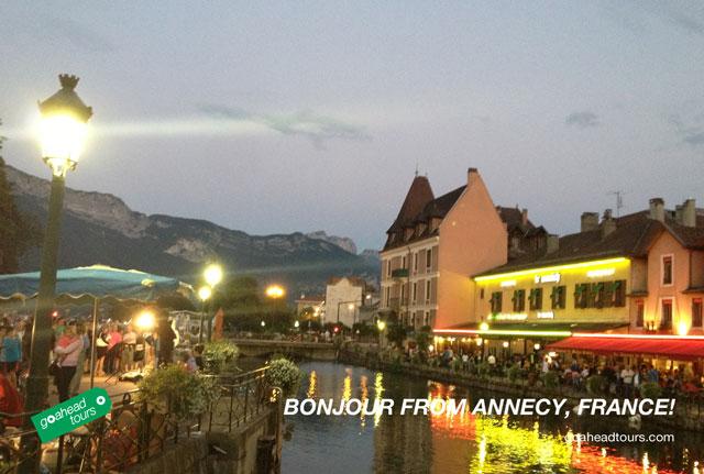 goaheadpost-postcard-annecy-france-bonjour