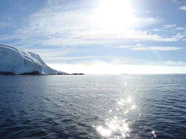 Antarctica-full