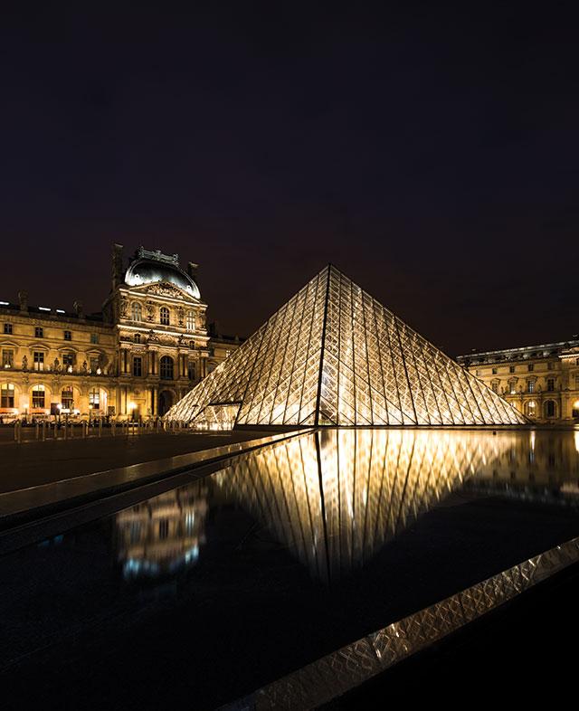 ISFC-Louvre-Paris