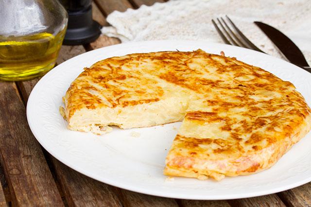 tortillas-espana
