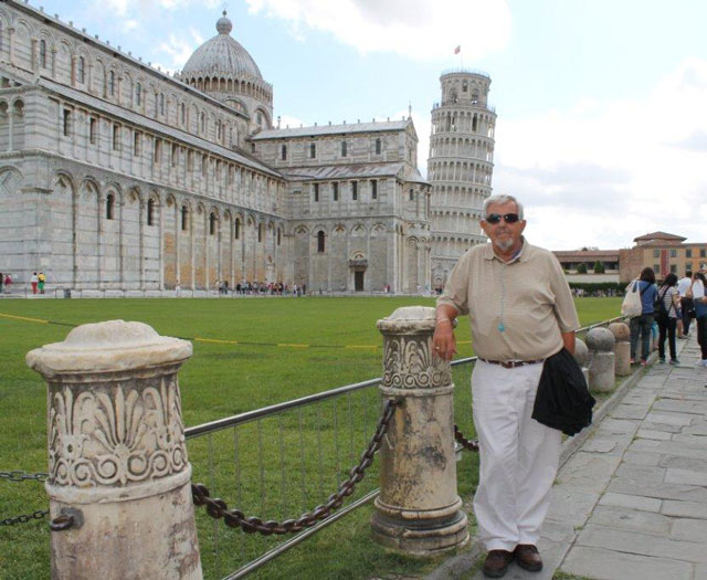Leaning-Tower-of-Pisa