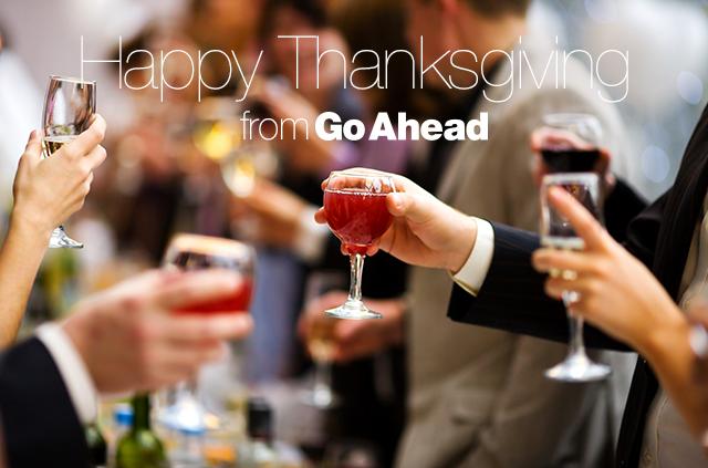Thanksgiving-Full