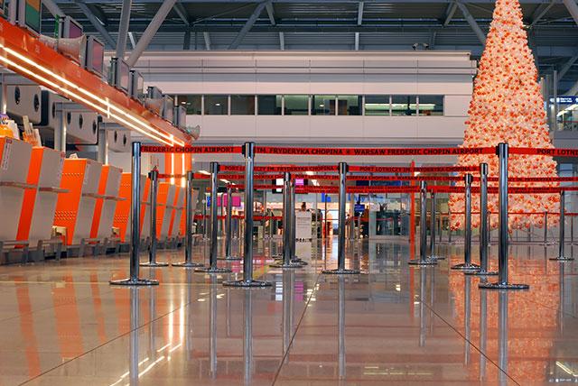airport-full