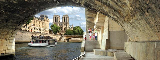 Seine-and-Notre-Dame