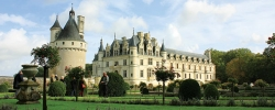Photo of the Day: Château de Chambord – France