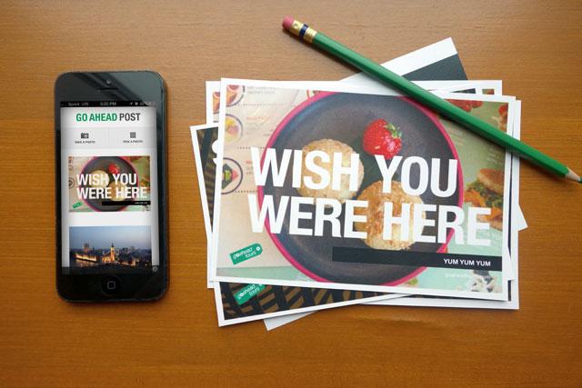 blogfull-mobile-app