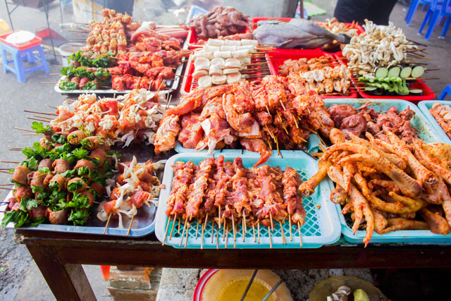 trends-in-travel-top-cities-for-street-food_full