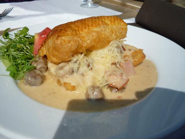 Lunch-in-Belgium
