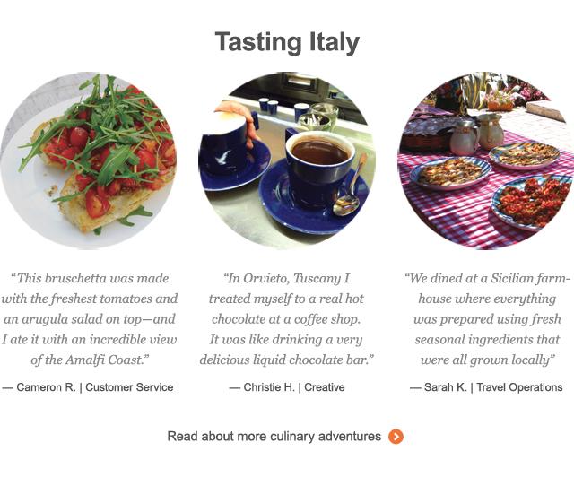 Regional-Spotlight-Italy_06 tasting italy