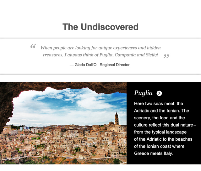 Regional-Spotlight-Italy_03 undiscovered