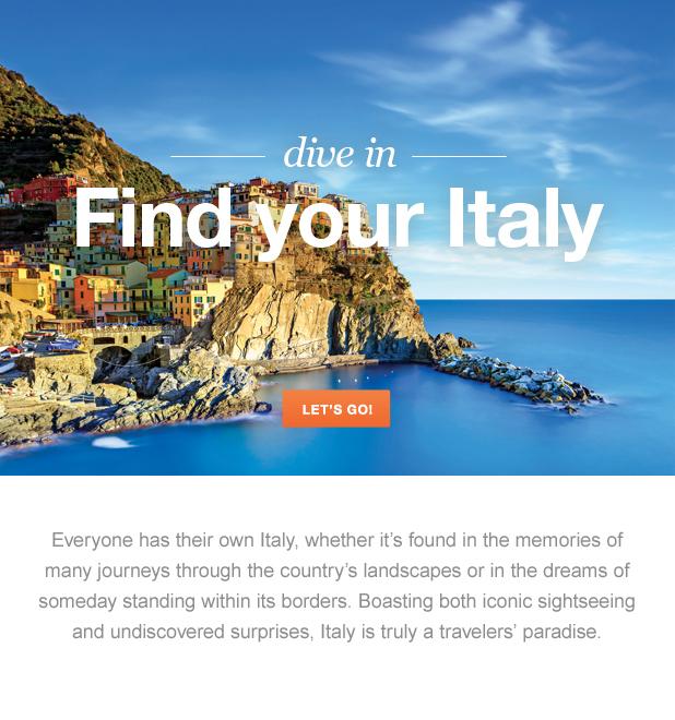 Regional-Spotlight-Italy_01 header