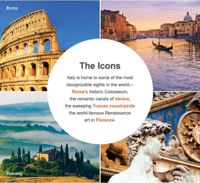 Regional-Spotlight-Italy_02 icons