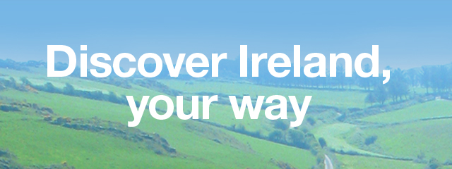 discover-ireland-your-way-header