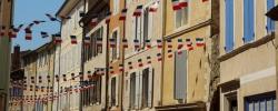 Cultural Crib Sheet: Bastille Day
