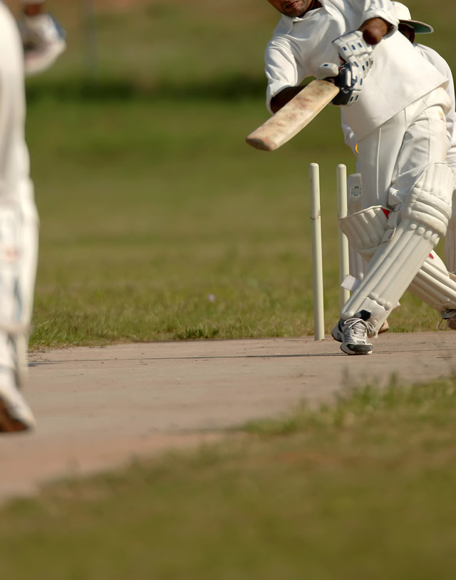 london-sports-cricket