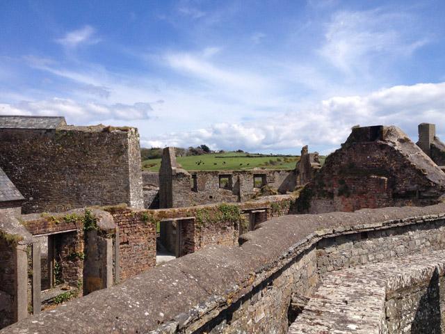RT01_jessie-charles-fort-kinsale-county-cork-ireland