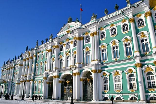 hermitage-museum-stpetersburg-russia-full