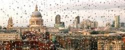 Travel Tips: 6 things to do when it's raining