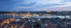 5 Fascinating facts about Turkey