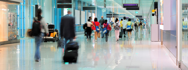 airportsecurity-feature