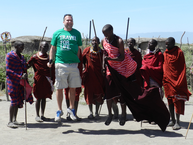 Dancing-with-the-Masai-Tanzania-Africa