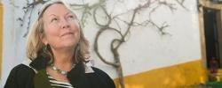 Group Coordinator Spotlight: Meet Judy