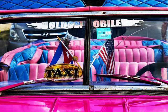 car-window-w-cuban-us-flag_cuba_stephen-parker_640px