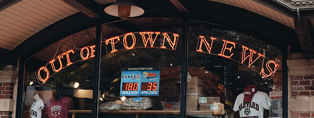 out-of-town_640x240