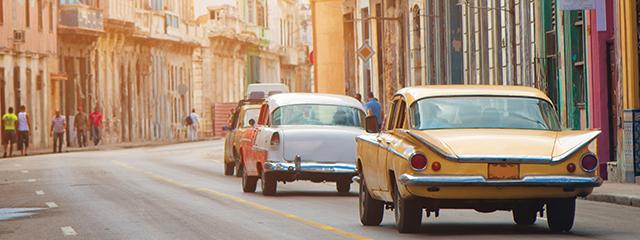 cuba-cars_640x240