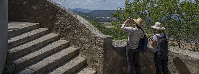 sainte-baume-walk_travelers_640x240px