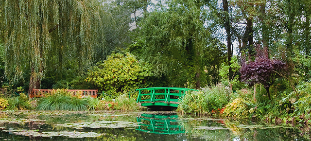 giverny-640x240