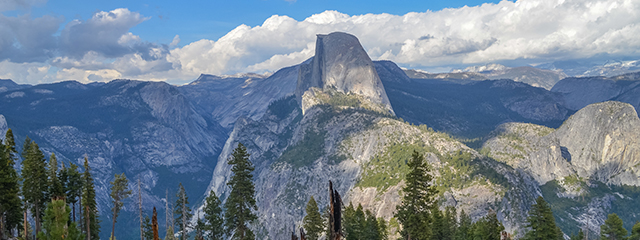 half-dome_yosemite-national-park-california_640x240px