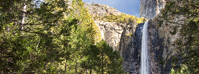 bridalveil-fall_yosemite-national-park_california_640x240px