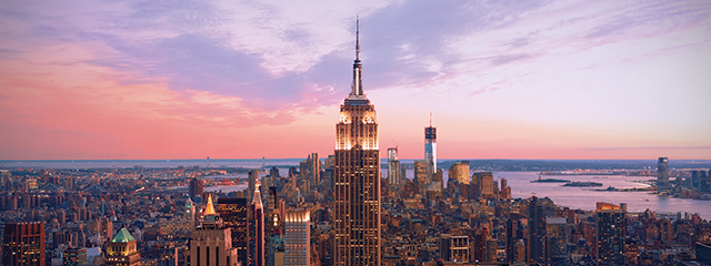 new-york-skyline_640x240