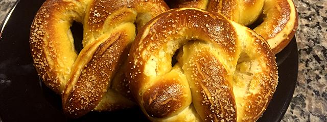 pretzels_640x240